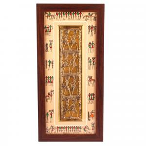 WALL HANGING FRAME