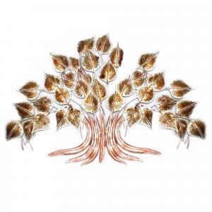 5*3 FEET PEEPLE TREE
