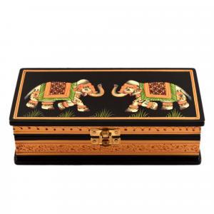 WDN BOX 2 ELEPHANT