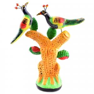 GOLU DOLL TREE BIRD