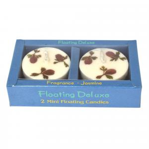 FLOATING DELUXE SET OF 2 PCS