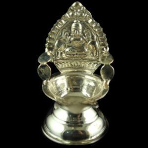 kamachi lamp