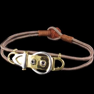 Raksha Bandhan Bro Headphone Rakhi Online Gift For Brother