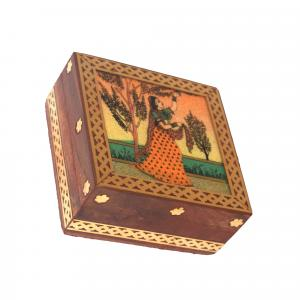 GEM STONE PAINTING BOX