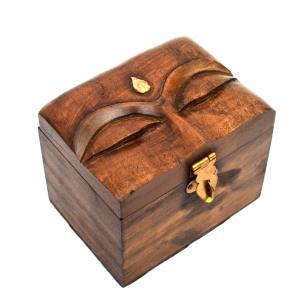 WDN BUDDHA BOX