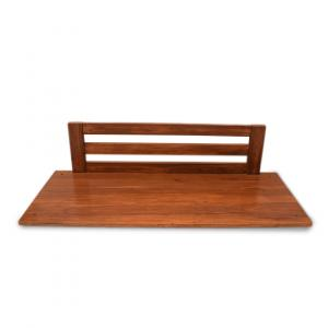 ETHINIC WOODEN JHULA FOR HOME DECOR