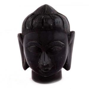 PALEVA BUDDHA HEAD