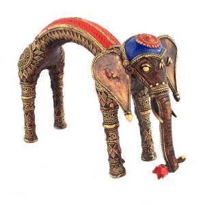 SLIM ELEPHANT