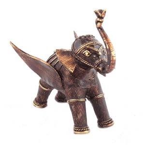 ELEPHANT WING