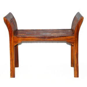 WDN PECOCK TABLE