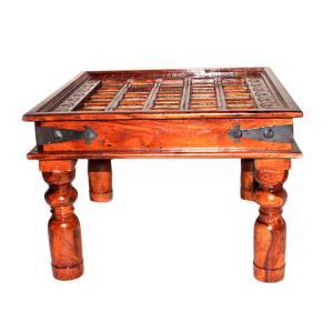 WDN TILE TABLE