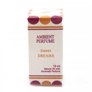 AMBIENT PERFUME  SWEET DREAMS