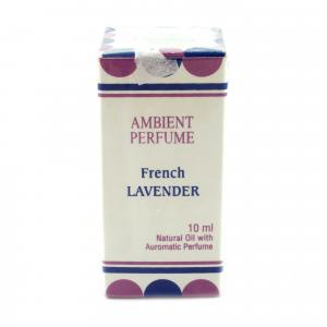 AMBIENT PERFUME  FRENCH LAVENDER