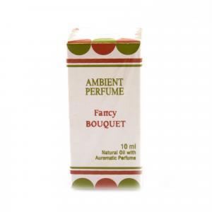 AMBIENT PERFUME FANCY BOUQUET