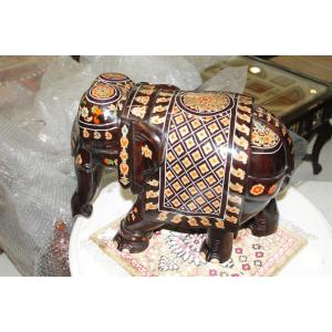 ROSE WOOD HANDICRAFTS
