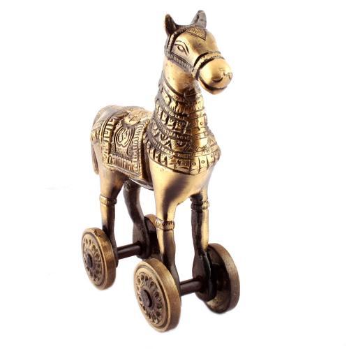 WHEEL HORSE ANTIQUE