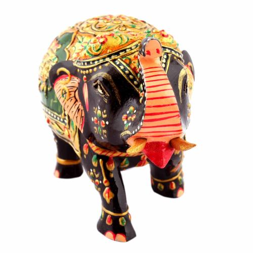 PAINTED ELEPHANT UT NGP