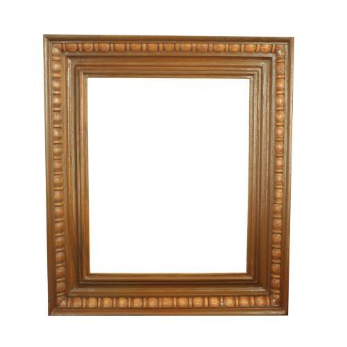 Mani Frames