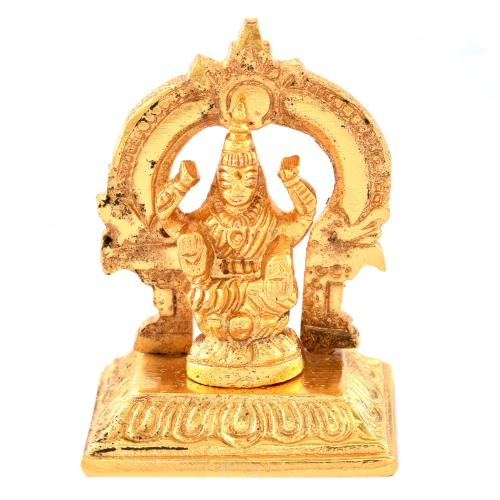 LAKSHMI BRASS SITTING