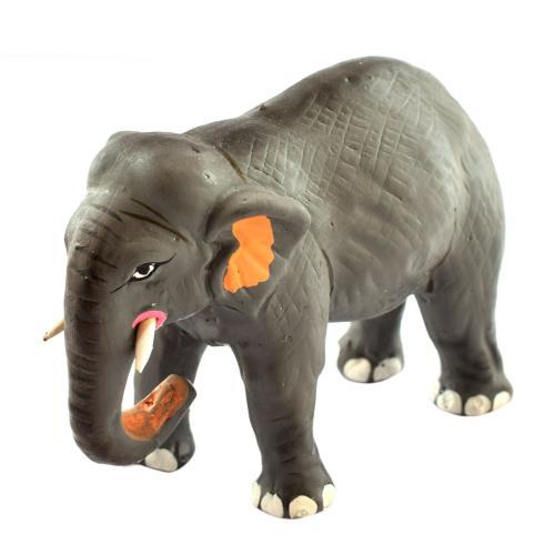 GOLU DOLL ELEPHANT