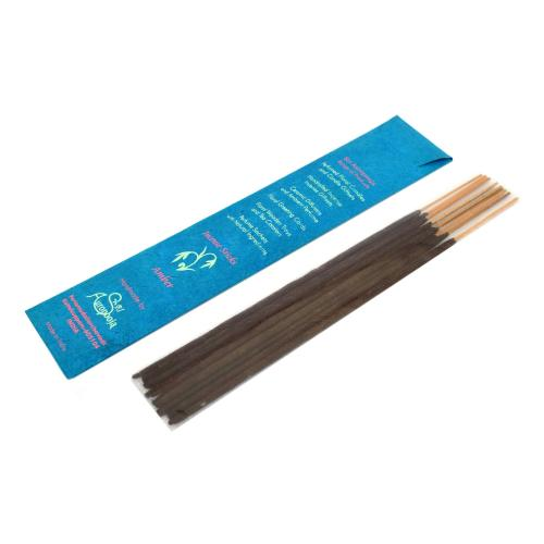AMBER INCENSE STICK