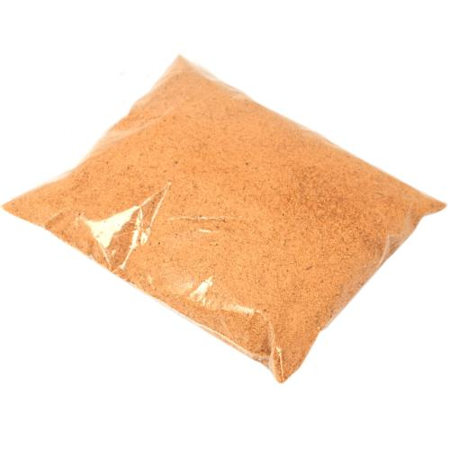 SANDAL POWDER SACHET