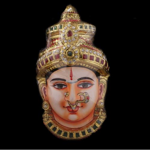 Amman Face Idol