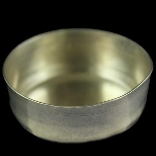 Fancy Design Bowls