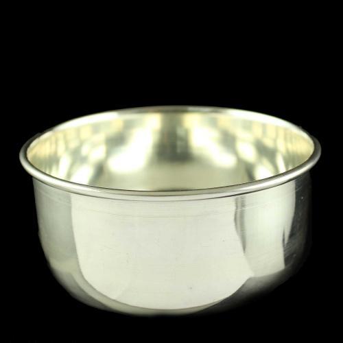 Plain Bowl