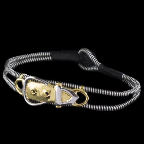 Bro Bracelets Online Gift For Brother