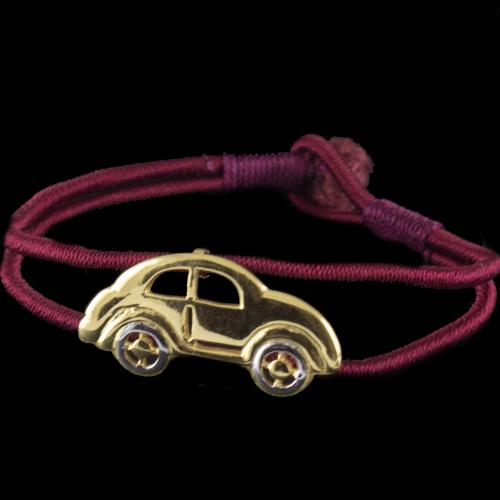 Raksha Bandhan Car Rakhi Online Gift For Brother