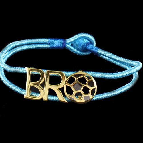 Raksha Bandhan Bro Raki Online Gift For Brother