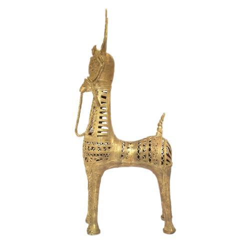 DHOKRA ANIMAL