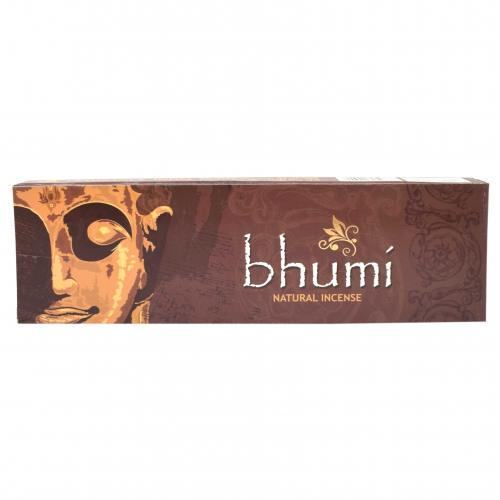 BHUMI INCENSE STICKS