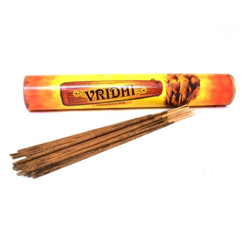 VRIDHI NATURAL INCENSE STICK