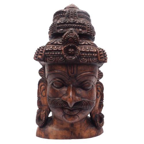 Kerala Traditional Lamp