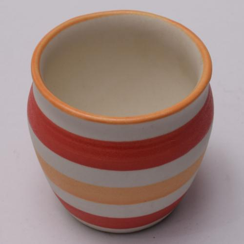 CERAMIC KULLAR HAND MADE