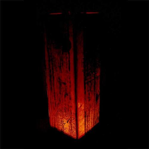 FLORE LAMP SHADE