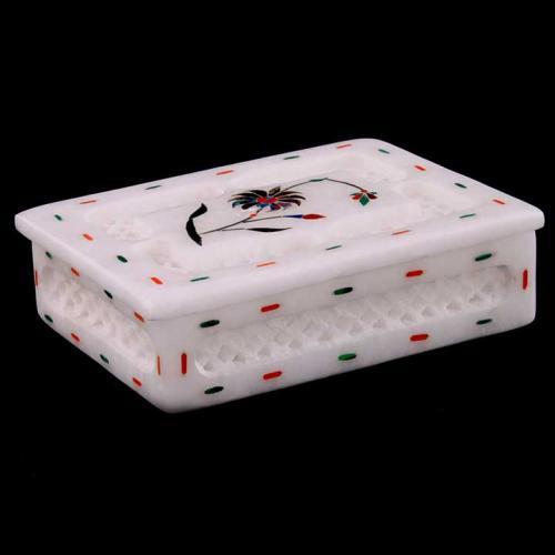 BOX SHAPE